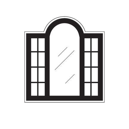 fix unit and shape solar solaris quabec doors windows