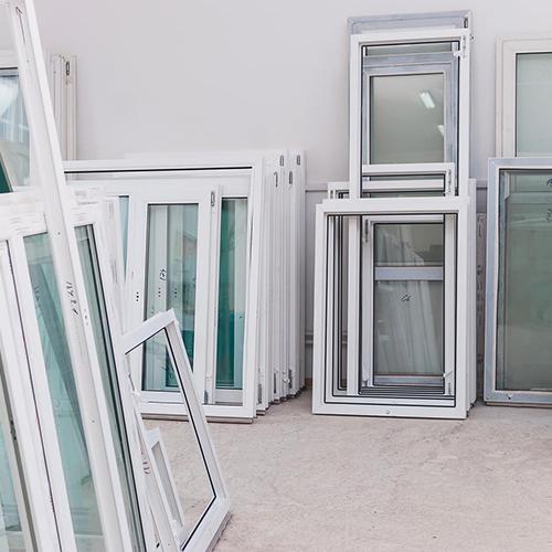Porte dacier  Solaris Québec manufacturier de portes et